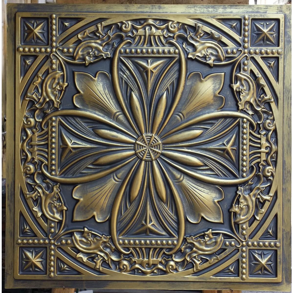 ideas ceilling corrugated tin panels designs drop tiles ceiling home design rug metal x