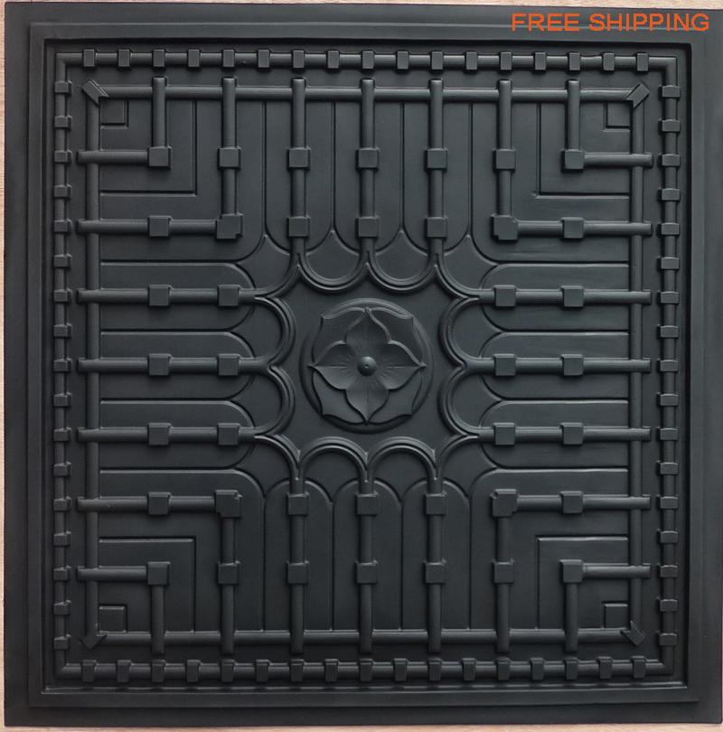 PL301matt black
